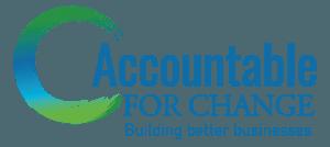 AcctForChange_logo_tagline_150-01