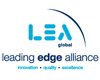 https://accountableforchange.com/wp-content/uploads/2018/04/leading-edge-alliance-logo1.png